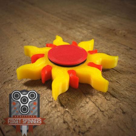 Sun Spinner