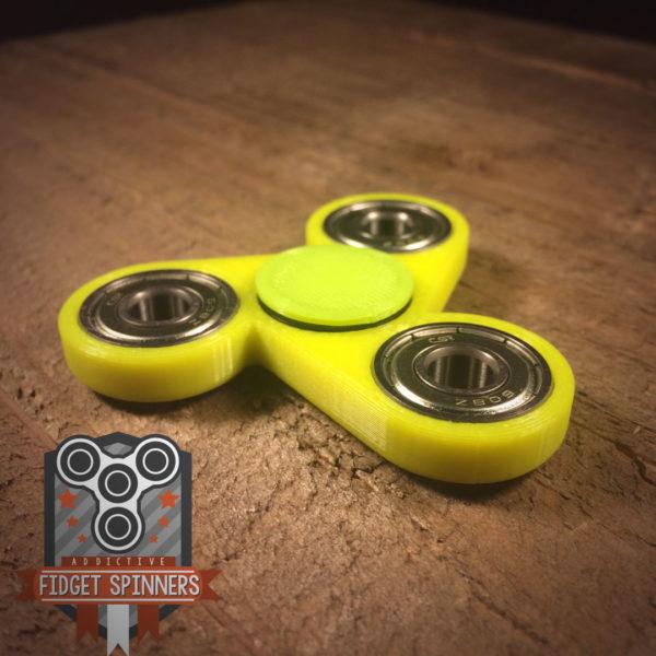 Caps Toys 21