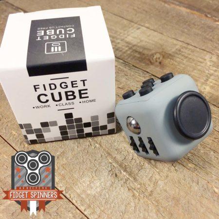 EDC Fidget Cube